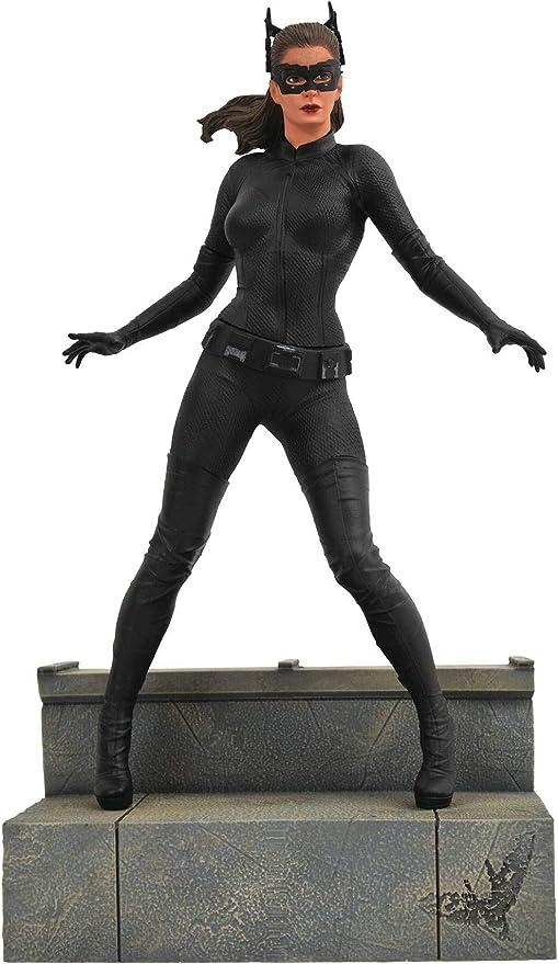 Diamond Select Toys DC Gallery Batman Returns Catwoman PVC Figure 2020 for sale online