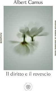 Il diritto e il rovescio (Tascabili. Saggi Vol. 433) (Italian Edition)