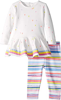 Amy Set (Infant)