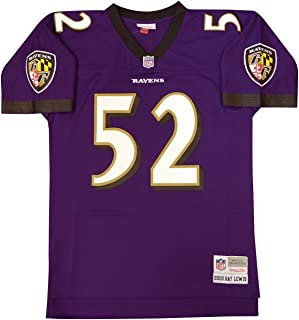 cheap ray lewis jersey