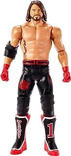 WWE Aj Styles Series 87 Figure