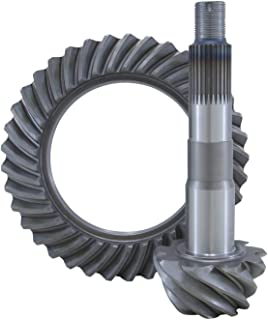 USA Standard Gear (ZG T8-456) Ring & Pinion Gear Set for Toyota 8 Differential