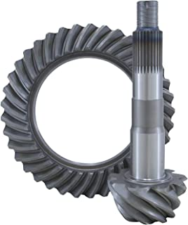 Best ring and pinion gear sets for toyota Reviews