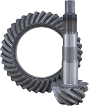 5.29 gears toyota pickup