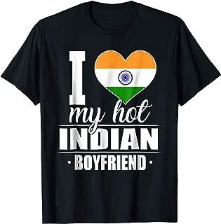 i love my indian boyfriend