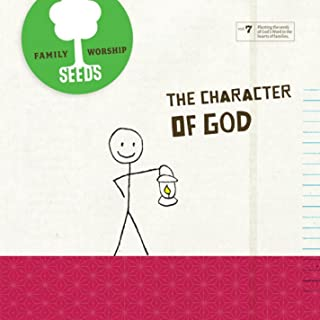 Best seeds family worship Reviews