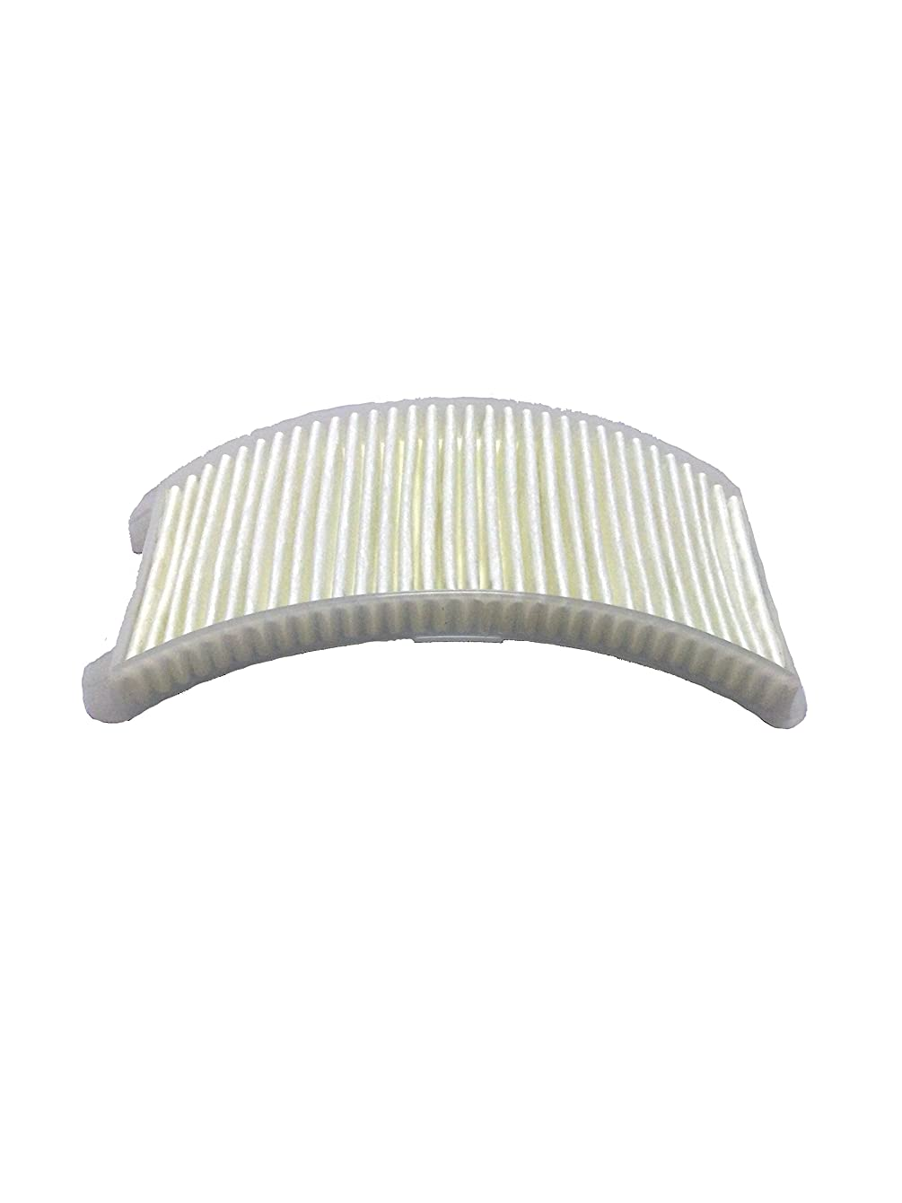 4YourHome 203140 Post Motor Exhaust Hepa Filter Designed to Fit Style 12 Powerforce Turbo & Bissell Vacuums Replaces Bissell Part# B-203-1402, 203-1402, 2031402