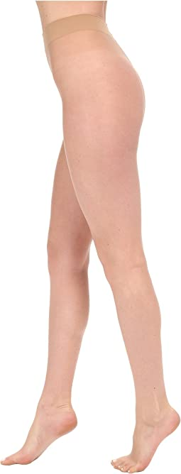 Wolford - Nude 8 Tights