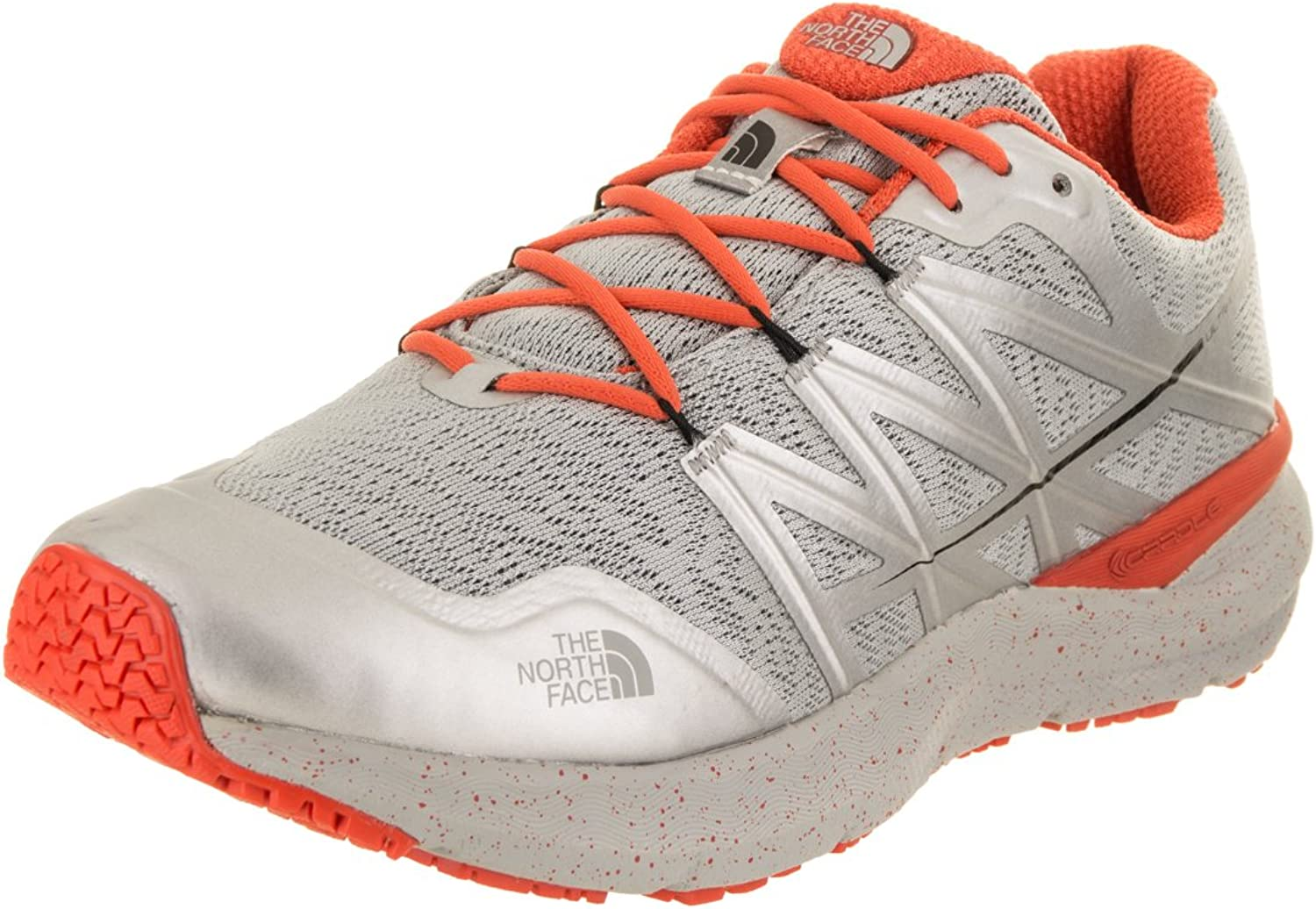 The North Face Men's Ultra Cardiac II Hiking shoes