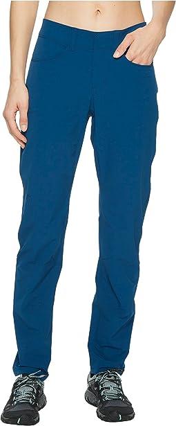 Arc'teryx - Mica Pants