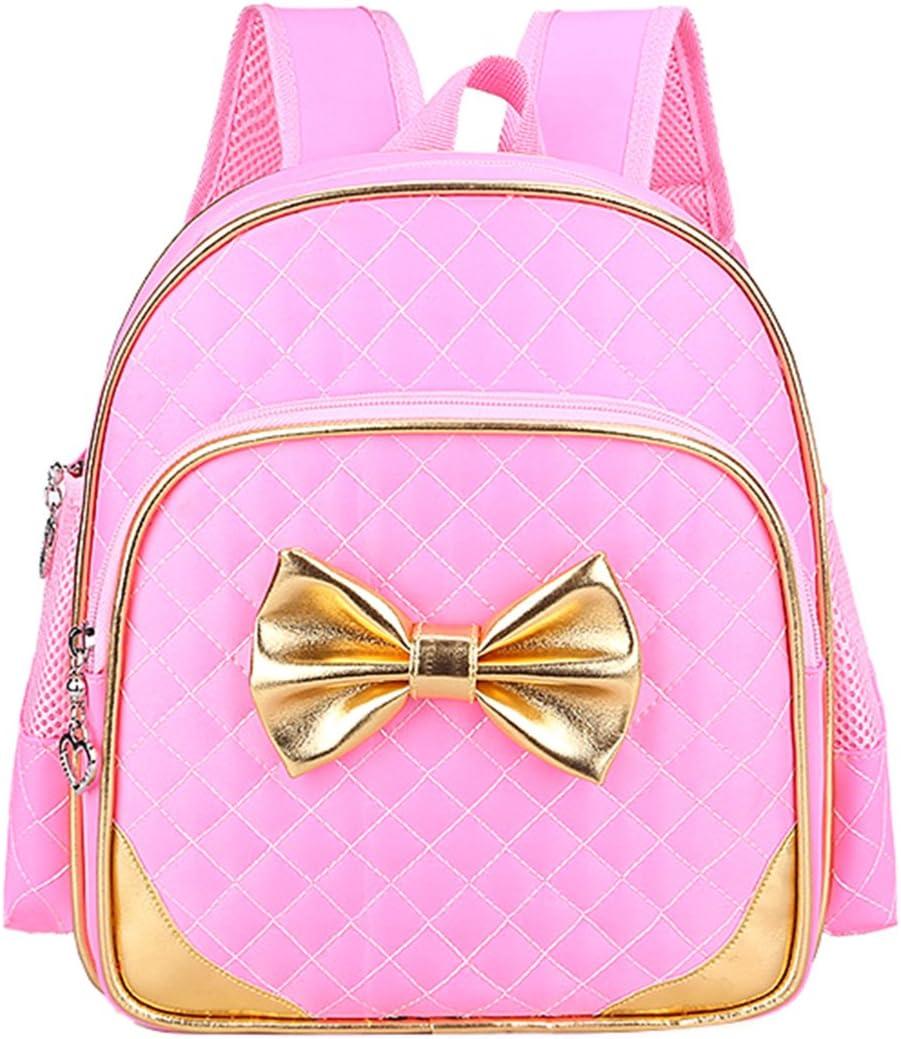 Mysticbags Toddler Preschool Bag Kindergarten for Many popular brands 100% quality warranty! Kids Backpack