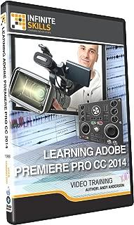 premiere pro 2014