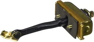 Genuine GM 22676991 Door Check Link, Front, Left