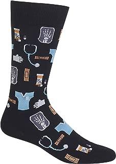 Men's Medical Sock