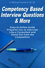 Job Hunting (How to Interview like a Consultant to Increase Your Job Offers! Book 1)