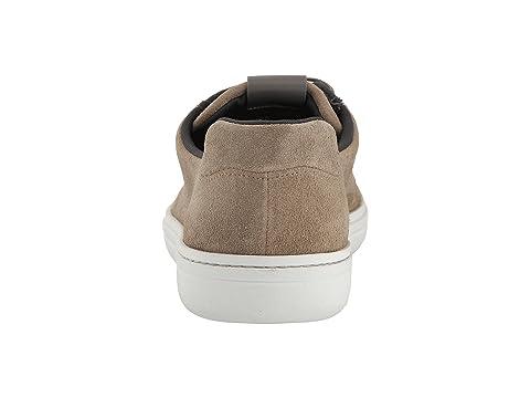 Whitestone De L'église Suedewalnut De Mirfield Sneaker Baltic xZnvW05P