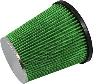 Green Filter 7014 Air Filter