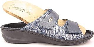 Itciabatte Pantofole Donna Da Grunland Amazon Scarpe Wxuztopki hxQtsrdCB