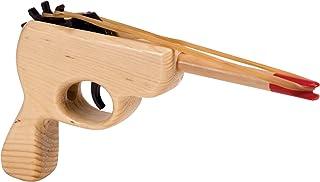 Schylling Rubber Band Gun