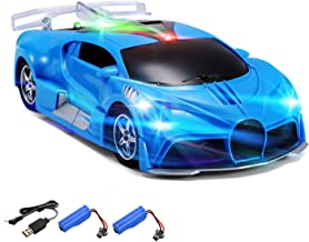 Best fast rc toy cars Reviews