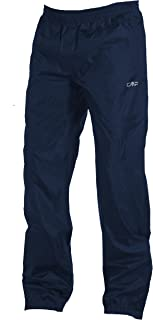 comprar comparacion CMP Regenhose - Pantalones de lluvia para hombre