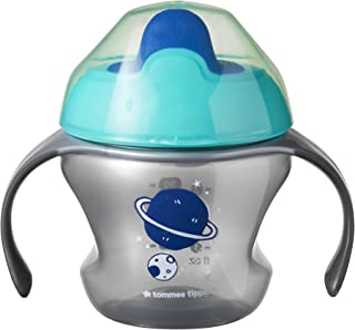Best tommee tippee 360 cup instructions Reviews