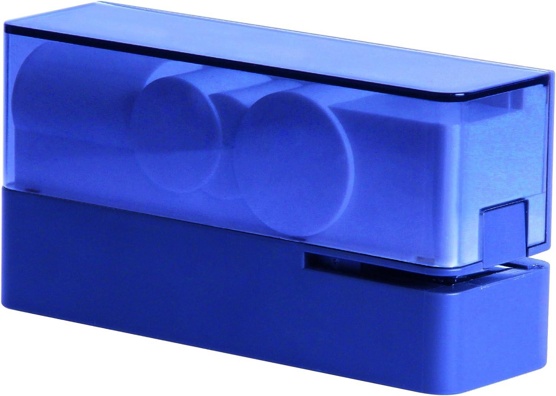 Lexon LD125B5 Flow, Elektrotacker, blau B00TO1KAGU | Sonderaktionen zum Jahresende