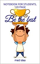 Be the best: med idea