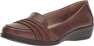 [LifeStride] Women's Imperia Loafer Flat [並行輸入品]