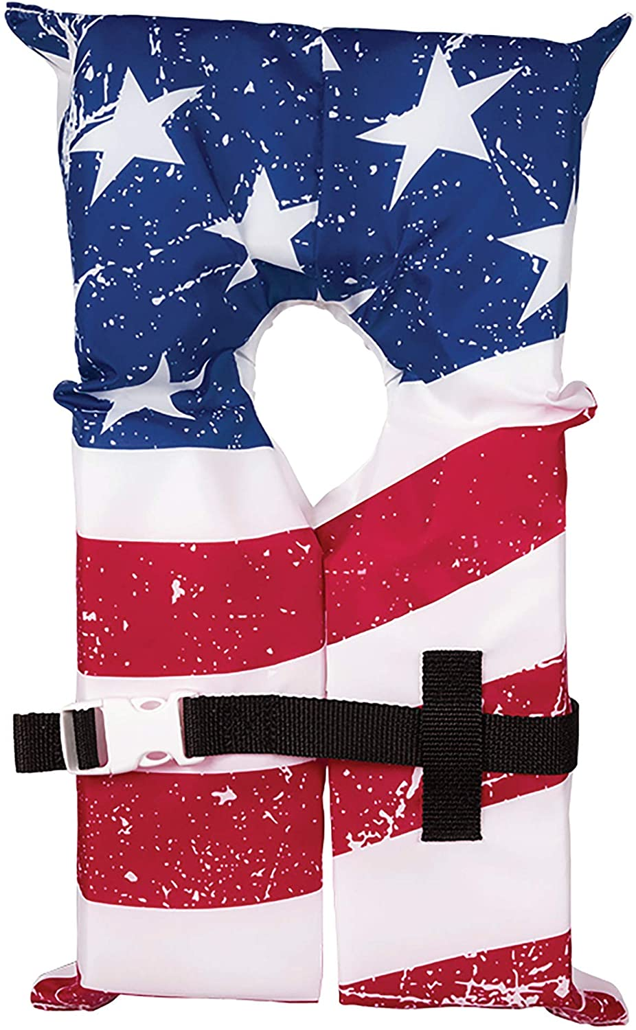 Airhead Adult Universal Type At the price Phoenix Mall 2 Life USCG Jacket Approved