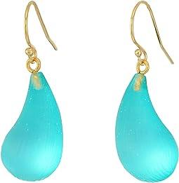 Alexis Bittar Dewdrop Earrings