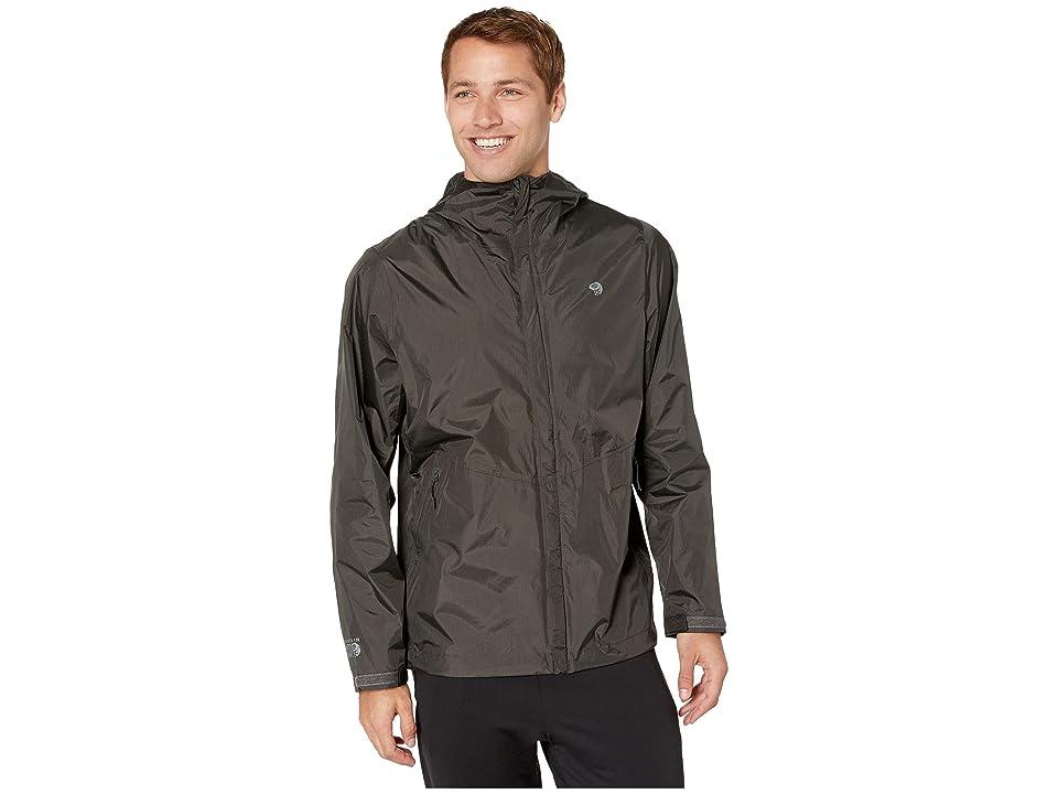 Mountain Hardwear Acadia Jacket (Void) Men