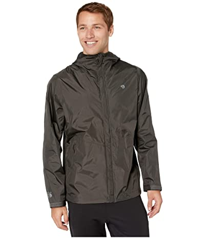Mountain Hardwear Acadia Jacket (Void) Men