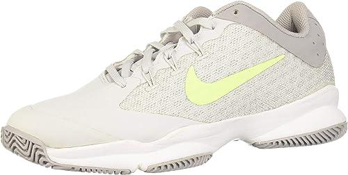 Nike Damen Tennisschuh Air Zoom Ultra, Chaussures de Tennis Femme