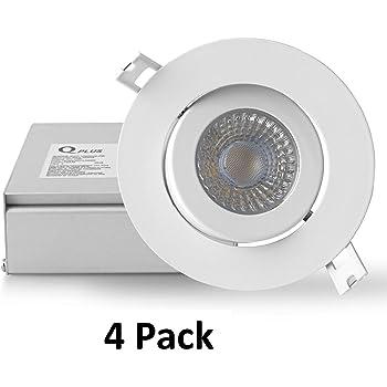 Pack of 10 47, 1360 COB PAR SCRW NO