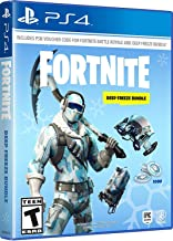 Best fortnite disc for ps4 Reviews