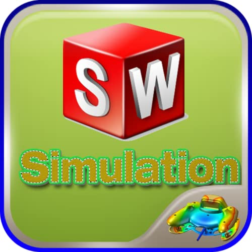 Solidworks Simulation 2012