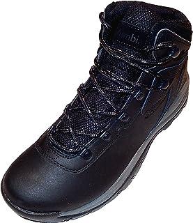 أحذية طويلة طويلة طويلة طويلة برقبة طويلة من Columbia للرجال (10)