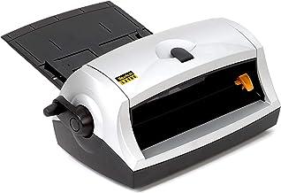 Scotch Heat Free Laminating System LS960