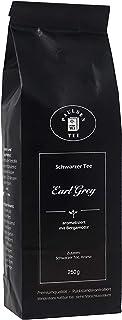 Paulsen Tee Schwarzer Tee Earl Grey 250g