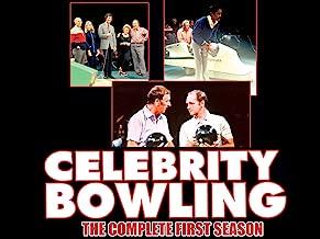Celebrity Bowling