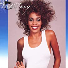 Best whitney houston just the lonely talking again mp3 Reviews