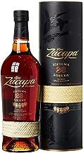 Ron Zacapa Centenario 23 Solera - 700 ml