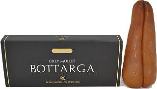 Mr Moris Bottarga Premium Quality Kosher (torba morska) (Large - 160Gr ca)