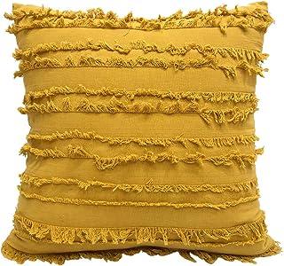 Boho Pillows