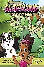 Gloryland: God the Creator PDF