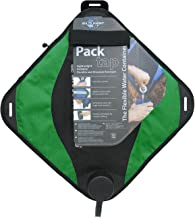 Sea To Summit Waterzak Packtap