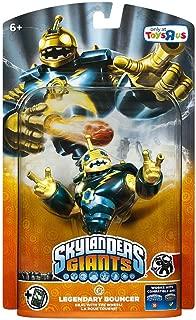 Best skylanders bouncer for sale Reviews