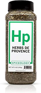 Best french herbs spices Reviews