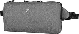 Victorinox Travel Accessories Edge Packables (Packable Crossbody Bag)